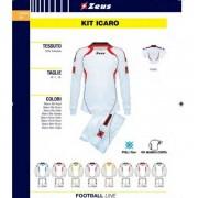 Zeus- Completo Calcio Kit Icaro