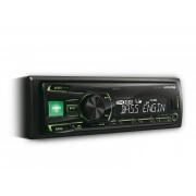 Radio cd player auto Alpine UTE 81R