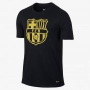 NIKE FC Barcelona Crest