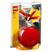 LEGO X-Pod 4349 Creatures