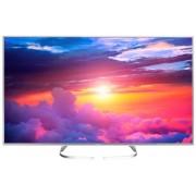 "Televizor LED Panasonic 147 cm (58"") TX-58EX703E, Ultra HD 4K, Smart TV, WiFi, CI+ + Serviciu calibrare profesionala culori TV"