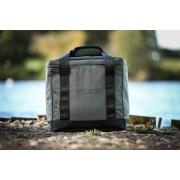 Sonik SKS Cooler Bag