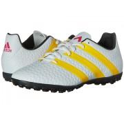 adidas Ace 164 TF W WhiteSolar GoldBlack