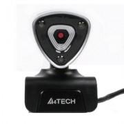WEBCAM CU MICROFON A4TECH; model: PK-950H; 16 MP