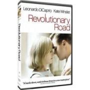 Revolutionary Road DVD 2008