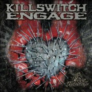Killswitch Engage - The End of Heartache (0016861837327) (1 CD)