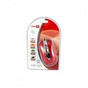 Mouse ActiveJet AMY-003 800 dpi USB