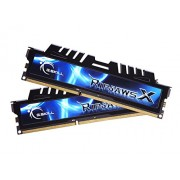 G.Skill 16GB PC3-17000 Kit