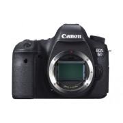 Canon EOS 6D Reflex digitale (solo corpo)