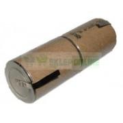 Bateria Black&Decker KC9024 2500mAh NiMH 2.4V