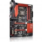 Placa de baza Asrock Fatal1ty Z170 Gaming K4 Intel LGA1151 ATX