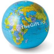Imagini pentru glob pamantesc