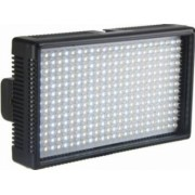Lampa Video Hakutatz VL-312 BiColor 312 leduri 3200-5600K
