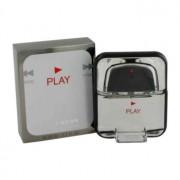 Givenchy Play Eau De Toilette Spray 1.7 oz / 50.28 mL Men's Fragrance 462782