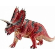 Figurina Schleich Pentaceratops