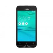 "ZenFone Go Dual SIM 4.5"" 1GB 8GB Android 5.1 crni (ZB452KG-BLACK-8G)"