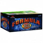 Empire Formula 13 Paintballs (2000)