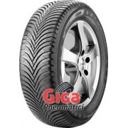 Michelin Alpin 5 ( 205/45 R17 88V XL )