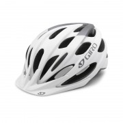 Giro Revel helm unisize wit 54-61 cm City helmen