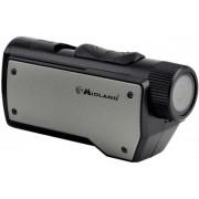 Camera Video Midland pentru sporturi extreme XTC-280 (Neagra)