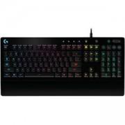 Геймърска клавиатура Logitech G213 Prodigy, LOGITECH-KEY-G213-US