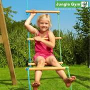 Lestve Jungle Gym Rope Ladder