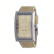 EOS New York PISTOL Watch Cream 86L
