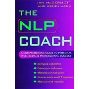 The NLP Coach by Ian McDermott