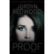 Proof by Jordyn Redwood