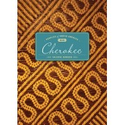 Cherokee: Peoples of North America