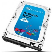 "Seagate Archive 3.5"" 8TB (ST8000AS0002)"