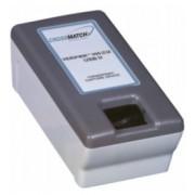 Lector biométrico de una huella con interfase USB 2.0 Verifier® 300 LC 2.0