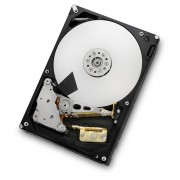 Sale HGST 3.5in 25.4MM 4000GB 64MB 7200RPM SATA ULTRA 512N
