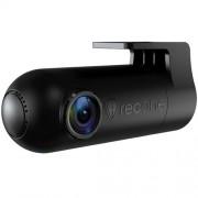 RecOne Camera de Supraveghere Auto Cu Rotatie 150 De Grade, Full HD Si Wi-Fi ROADEYES