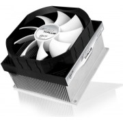 Cooler CPU Arctic Cooling Alpine 11 Plus