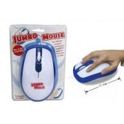 Mouse USB JUMBO - GIGANTE