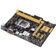 Placa de baza ASRock H81M-GL Socket 1150