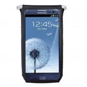 Topeak SmartPhone DryBag 5 schwarz Smartphone Zubehör