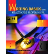 Writing Skills Health Professionals by Chung
