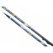 Štap za pecanje Nexave TE5,70