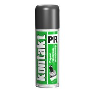 Spray curatare contact potentiometre 60ml AG Chemia