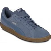 Puma Sneaker - SMASH TOOLBOX