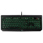 Razer BlackWidow Ultimate 2016 US (RZ03-01700100-R3M1)
