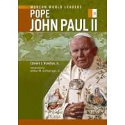 Pope John Paul II by Jr. Edward J. Renehan
