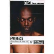 Faithless - Forever Faithless - The Greatest Hits (0886979138193) (1 DVD)