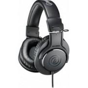 Casti Audio Technica ATH-M20x