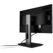 """Acer B6 246HLymdr 24"""" Zwart Full HD"""