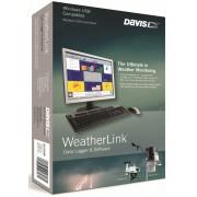 Davis Weather Link Software & Data Logger (USB)