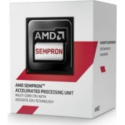 Procesor AMD Sempron 2650 1.45GHz Socket AM1 Box