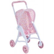 Corolle Mon Premier Doll Accessories (Small Stroller)